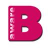 B-AWARE