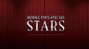 """""""Age tendre – Rendez-vous avec les stars"""""""
