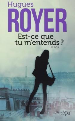 Hugues Royer