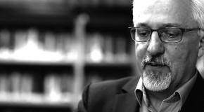 "Alan Hollinghurst – ""La Piscine-bibliothèque"""