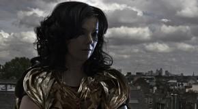 """Björk – """"Lionsong"""""""