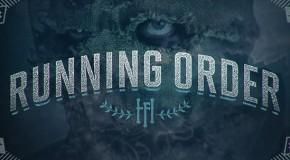 hellfest 2015 : les ordres de passage…