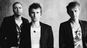 Muse – « Drones »