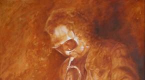 Katia Fondecave – Lumière et Symphonie