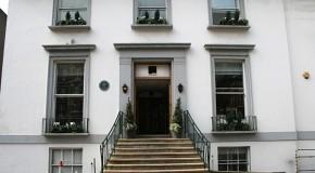 Visitez les Studios d'Abbey Road