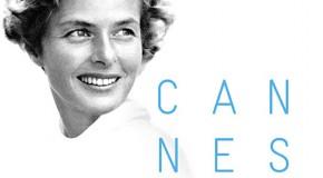 Festival de Cannes 2015 – la sélection