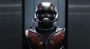 Bande-annonce : «Ant-Man» de Peyton Reed