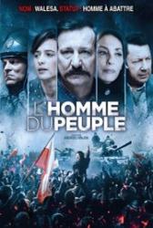 homme-du-peuple2