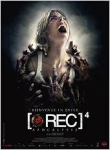 rec 4
