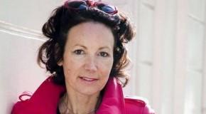 Stéphanie Des Horts – «Le Bal du Siècle»
