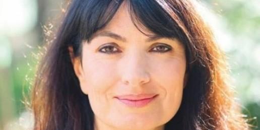 Valérie Perrin – «Les Oubliés du Dimanche»