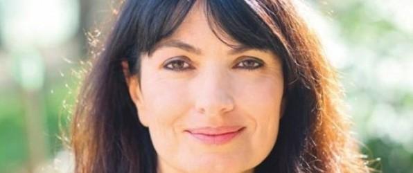 """Valérie Perrin – """"Les Oubliés du Dimanche"""""""