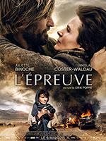 RECTO L'EPREUVE.indd