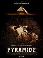 aff pyramide