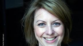"""Antonia Hodgson – """"Le sourire du diable"""""""