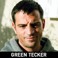 carre greentecker