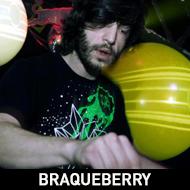 carrebraqueberry