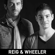carrereig&wheeler