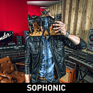 carresophonic