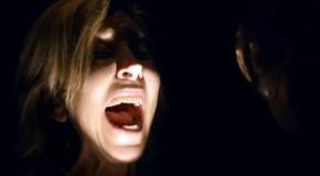 "Bande-annonce ""Insidious : Chapitre 3"" de Leigh Whanell"