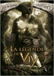legende de viy