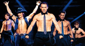 "Bande-Annonce : ""Magic Mike XXL"" de Gregory Jacobs"