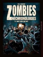 zombies nechrologie 2