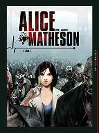 bd alice matheson