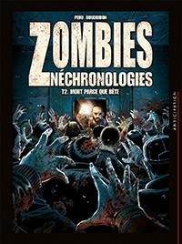couv zombies nechrologies