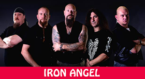 bloc iron angel3