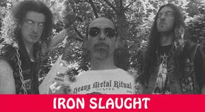 bloc iron slaught
