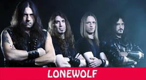 bloc lonewolf