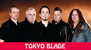 bloc tokyoblade3