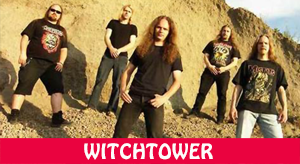 bloc witchtower