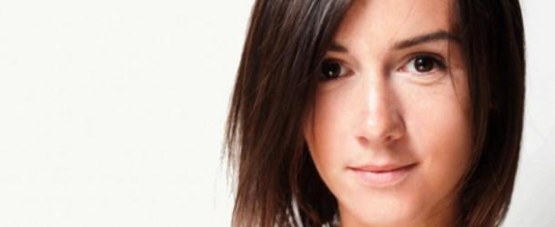 Camille Anseaume – «Un tout petit rien»