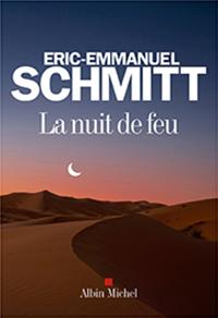 livre schmitt2