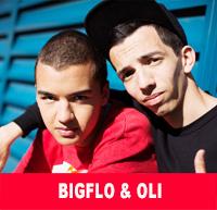 bloc-bigflo