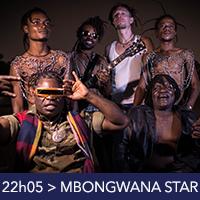 blocmbongwana