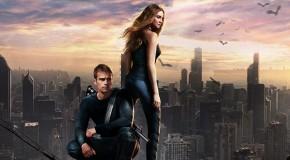 """Bande-annonce : """"Divergente 3 : au-delà du mur"""""""