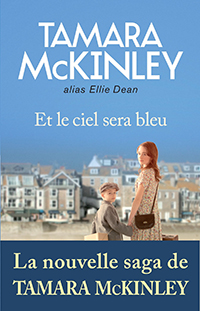 livre mckinley