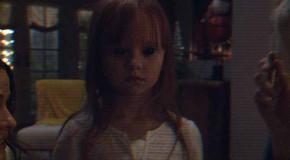 "Bande-annonce : ""Paranormal Activity 5 – Ghost dimension"" de G. Plotkin"