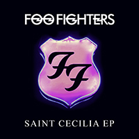 cd foofighter