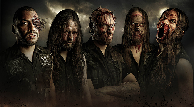 "Aborted – ""Termination redux"""