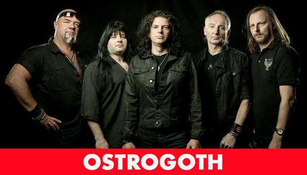 bloc Ostrogoth2