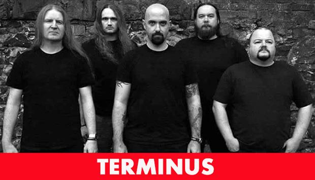 bloc Terminus2