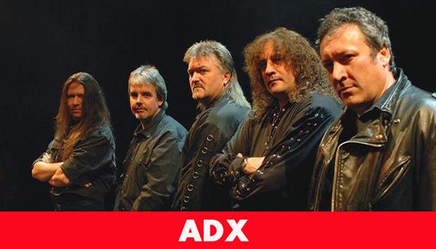 bloc adx2