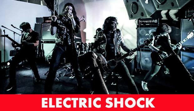 bloc electricshock2