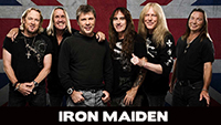 bloc Iron Maiden2