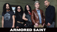 bloc armored saint