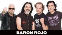bloc baron rojo